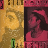 Sister Carol - Ram the Party