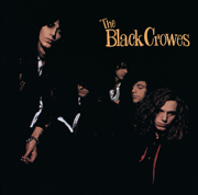 Shake Your Money Maker - The Black Crowes - The Black Crowes