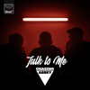 Chasing Abbey - Talk to Me artwork