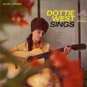 Dottie West - Gettin' Married Has Made Us Strangers