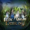 The Whole of the Moon - Celtic Woman