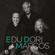 Edu Lobo, Dori Caymmi & Marcos Valle - Edu, Dori e Marcos