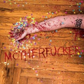 Motherfucker - Methwitches