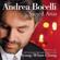 Panis Angelicus, FWV 61 (Remastered) - Andrea Bocelli, Orchestra dell'Accademia Nazionale di Santa Cecilia, Coro Dell'Accademia Nazionale Di Santa Cecilia & Myung Whun Chung
