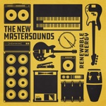 The New Mastersounds - Tantalus