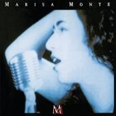Marisa Monte - Lenda das Sereias, Rainha do Mar