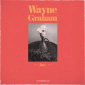 Wayne Graham - Wishbone