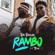 Rambo - Dr Dolor & Teni