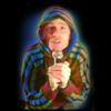 Bill Wurtz - When I Get Older artwork