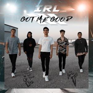 Got Me Good - Single Mp3 Download