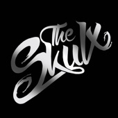 The Skulx - Nowhere