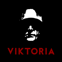 Marduk - Viktoria artwork
