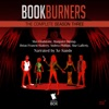 Bookburners: Season 3, Episode 4: All in a Day's Work