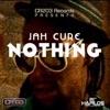 Icon Nothing - Single