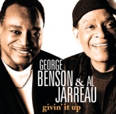 George Benson - Four