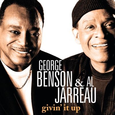 Givin' It Up - Al Jarreau