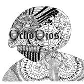 Ocho Ojos - Cumbia De Este Valle