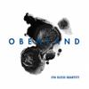 Eva Klesse Quartett - Obenland artwork
