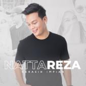 Kekasih Impian - Natta Reza