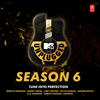 Mtv Unplugged Season 6 songs