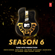 Mtv Unplugged Season 6 - Various Artists