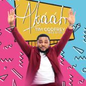 Akaah - Tim Godfrey