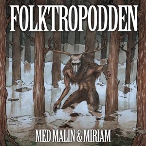 Folktropodden