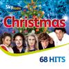 Sky Radio Christmas - Verschillende artiesten