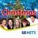 Verschillende artiesten - Sky Radio Christmas