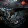 Lungs into Gills - Sulphur Aeon