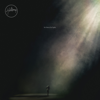 Hillsong Worship - Let There Be Light (Deluxe)  artwork