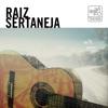 Raiz Sertaneja: Moda de Viola e Clássicos da Música Caipira