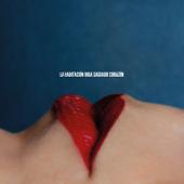 Sagrado Corazón (Deluxe Version)