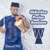 Evergreen Yoruba Songs of Praise 2 - EmmaOMG