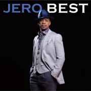 JERO Best - JERO - JERO