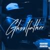 Ghostfather Non mixé
