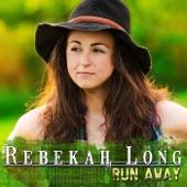 Rebekah Long - Honky Cat