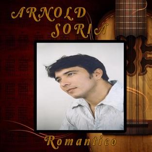 Romantico – Arnold Soria