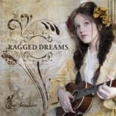 EmiSunshine - Ragged Dreams