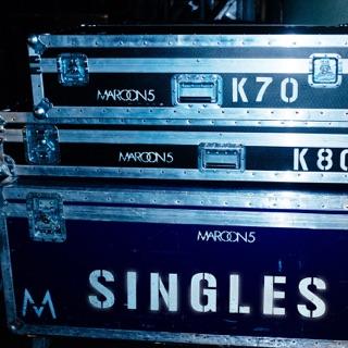 maroon 5 moves like jagger soul seekerz radio edit