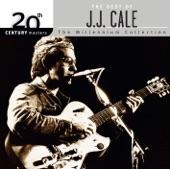 J.J. Cale - Magnolia