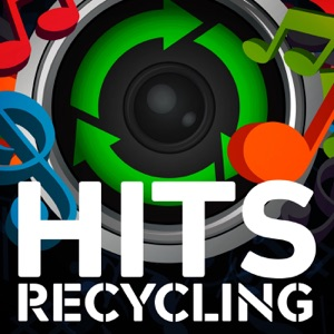 Hits Recycling