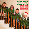 Love the Holidays - Old 97's