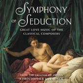 Pierre Boulez - Debussy: Nocturnes - Orchestral Version, L. 91 - 3. Sirènes