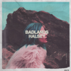 Badlands (Deluxe Edition) - Halsey