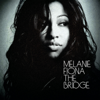 Melanie Fiona - Monday Morning Grafik