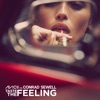Taste the Feeling (Avicii vs. Conrad Sewell) - Single, Avicii & Conrad Sewell