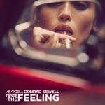 Taste the Feeling (Avicii vs. Conrad Sewell) - Single