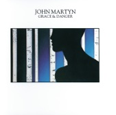 John Martyn - Johnny Too Bad