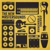 The New Mastersounds - Renewable Energy  artwork